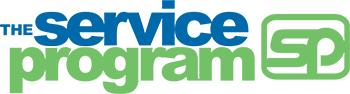 The Service Program