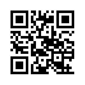 TSP-QR code